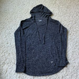 Old Navy Active Long Sleeve